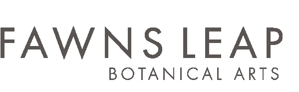 logo_collab_2.jpg