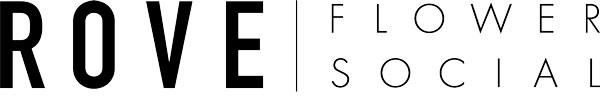 ftr_logo.jpg