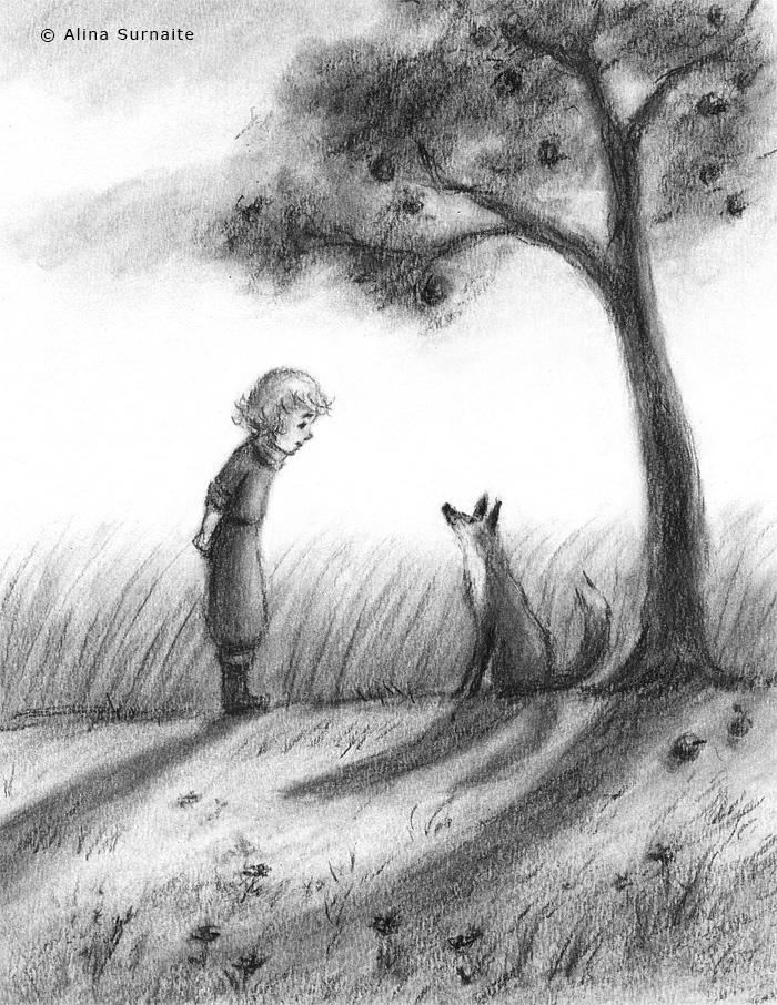 Alina-Surnaite-Little-Prince-2.jpg