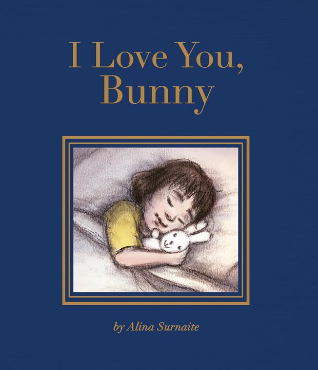 Alina-Surnaite_I-Love-You-Bunny_cover.jpg