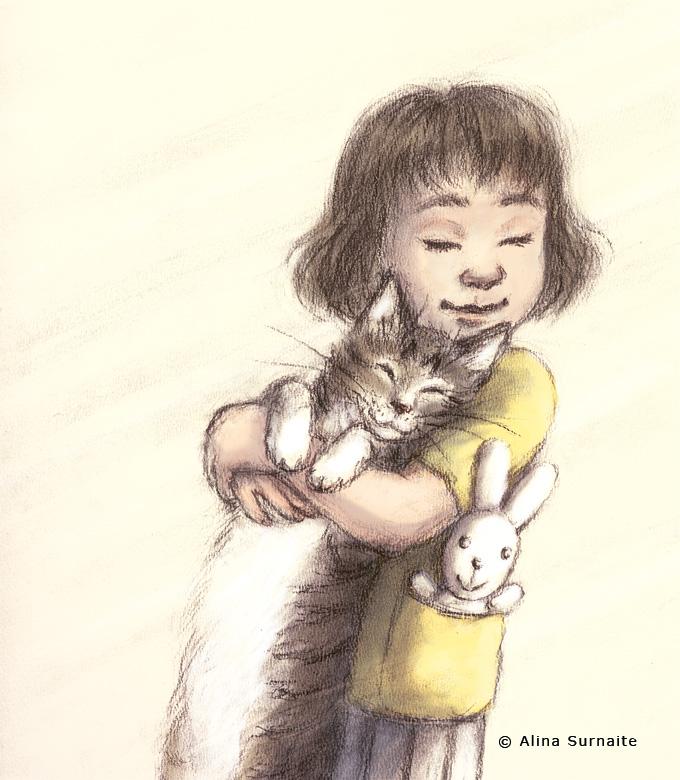 alina-surnaite-I-Love-You-Bunny-7.jpg