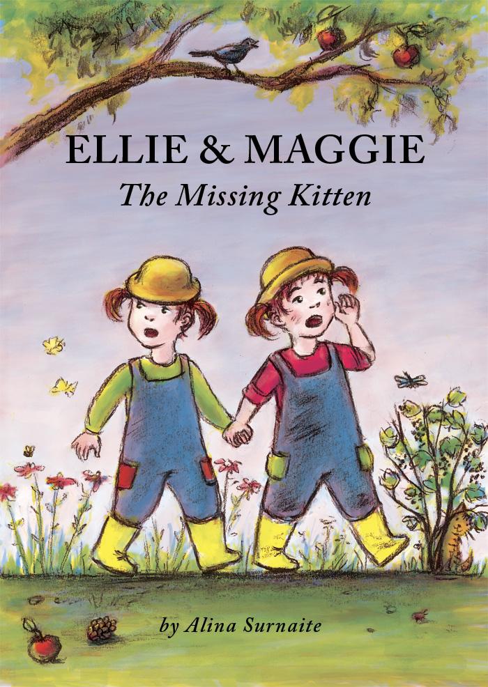 Alina-Surnaite-Ellie-and-Maggie-The-Missing-Kitten-cover.jpg