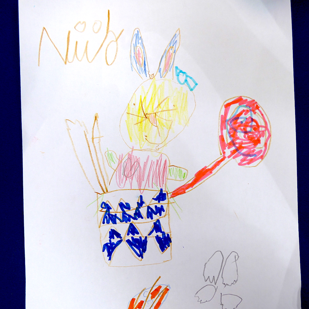 Children-drawing-bunny-3.JPG
