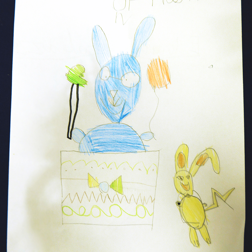 Children-drawing-bunny-5.JPG
