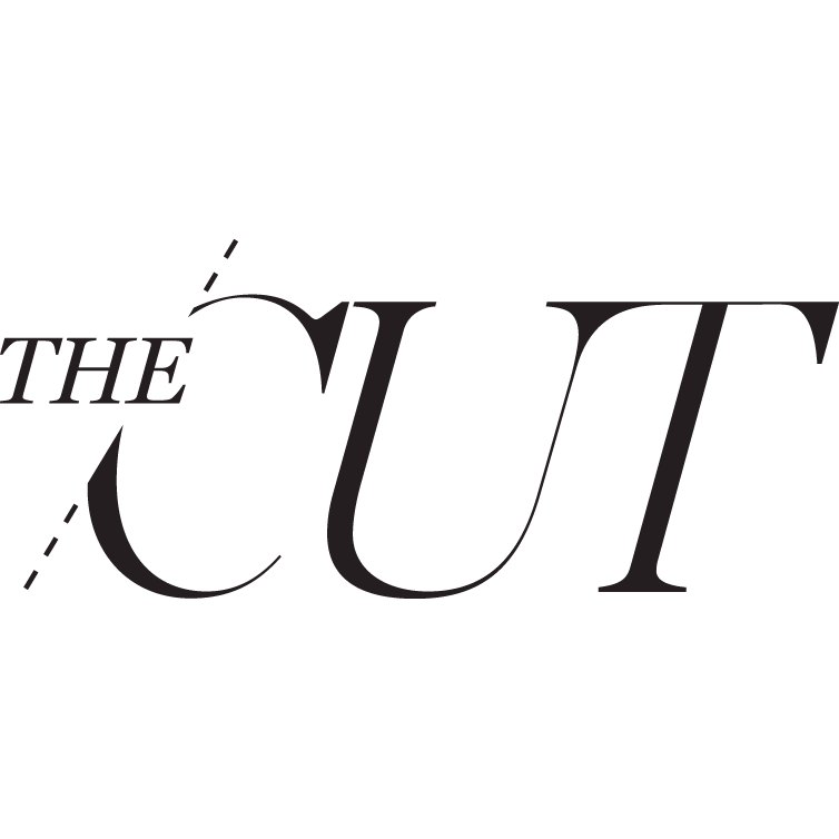 the-cut-logo.png
