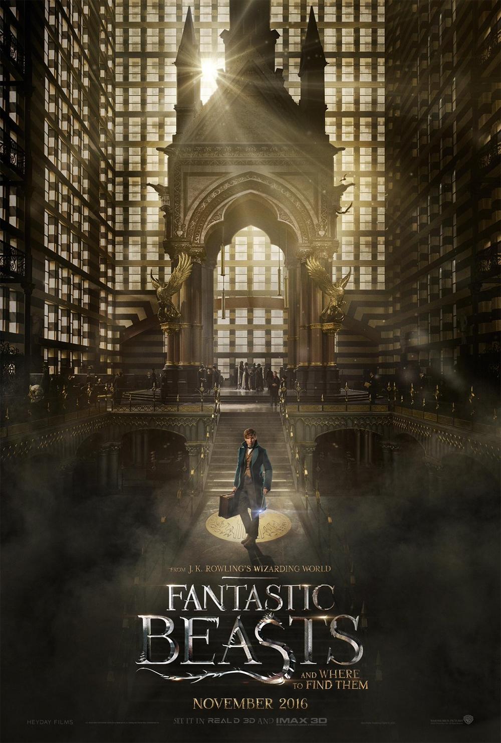 fantastic-beasts-poster.jpg