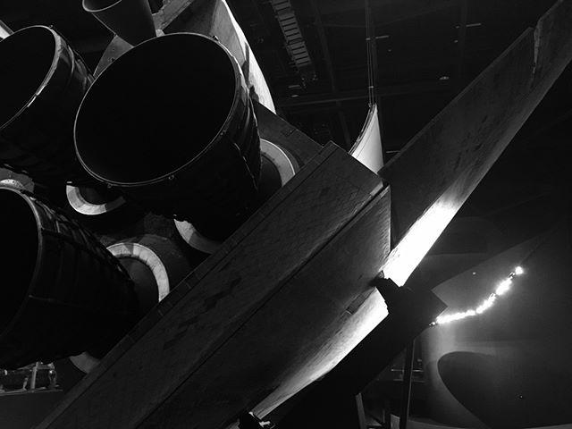 N  A  S  A 👽 Kennedy Space Center ⠀⠀⠀⠀⠀⠀⠀⠀⠀ ________________________________________________⠀⠀⠀⠀⠀⠀⠀⠀⠀ #nasa #space #spacetravel #astronaut #interstellar #galaxy  #space #blackandwhitephoto #kennedyspacecenter #geek #blackandwhitephotography