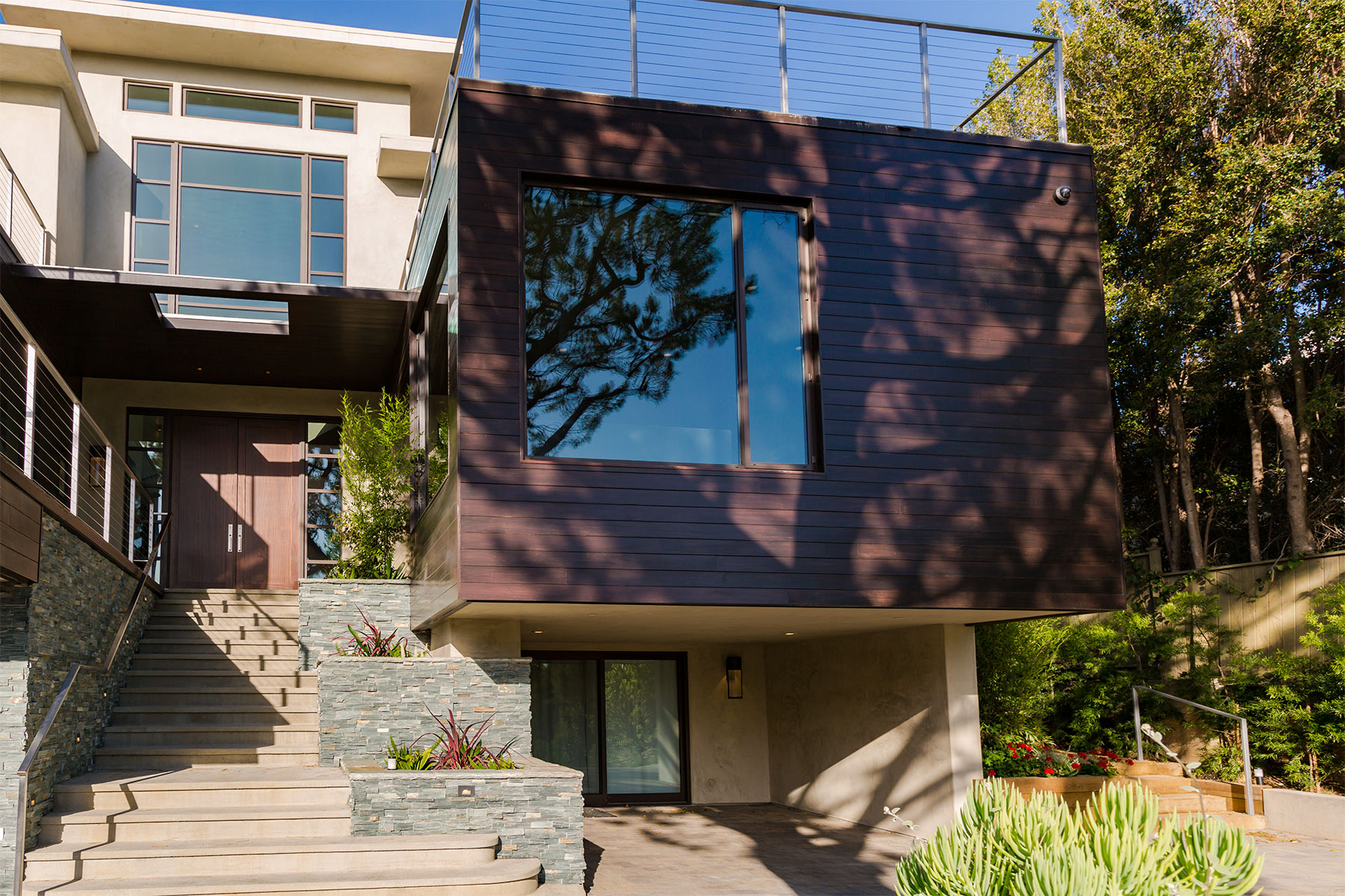 Wang house 7.jpg