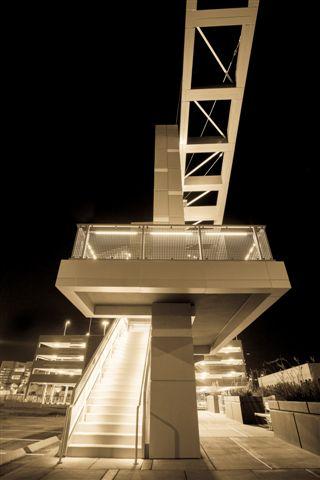 Symphony Park Bridge 3.jpg