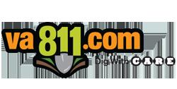 va811_logo.png