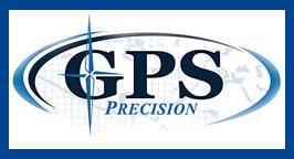 gps_prec_logo.jpg