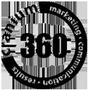 360_logo.png