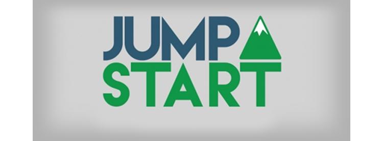 2.2016JumpStart.png