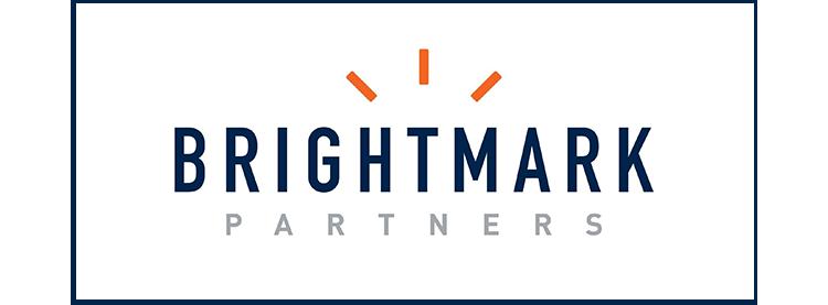 10.2015BrightMark.png
