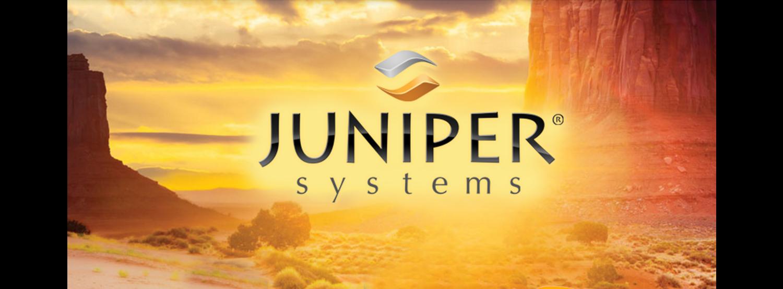 2018.JuniperB.png