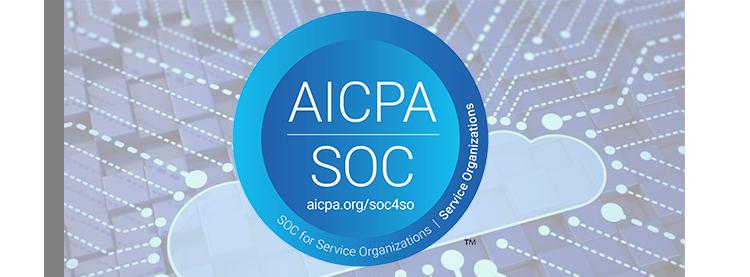 4.9.2017SOCCompliance.png