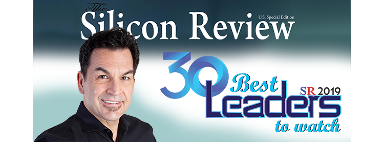 5.10.2019SiliconReview.png