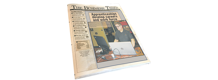 6.5.2019BusinessTimes.png