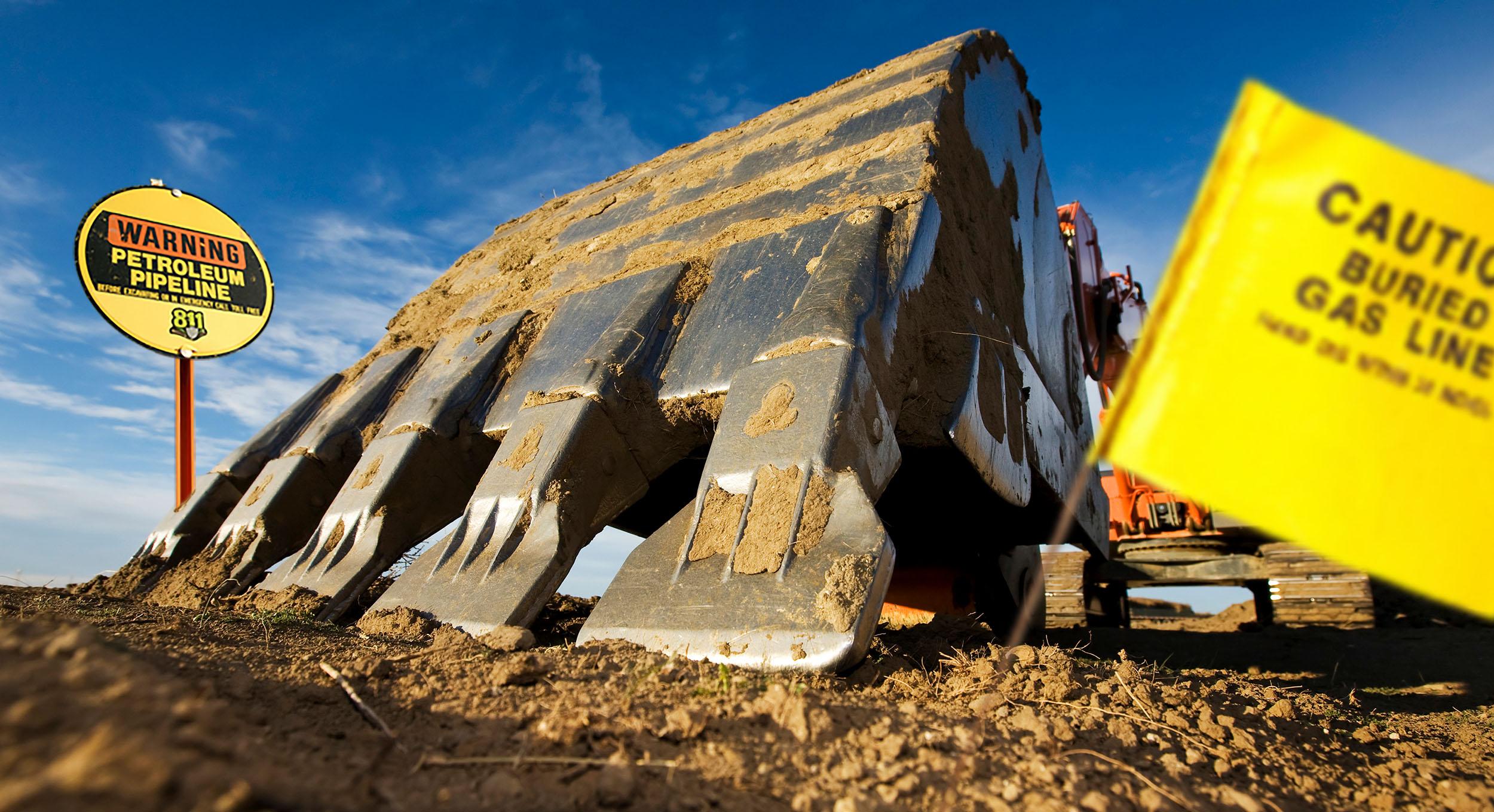 newbanner_quote_excavatorB.jpg