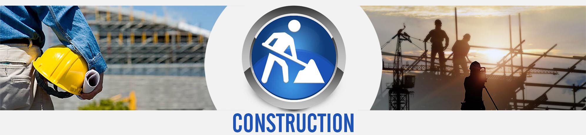 IndustryConstructionB.jpg