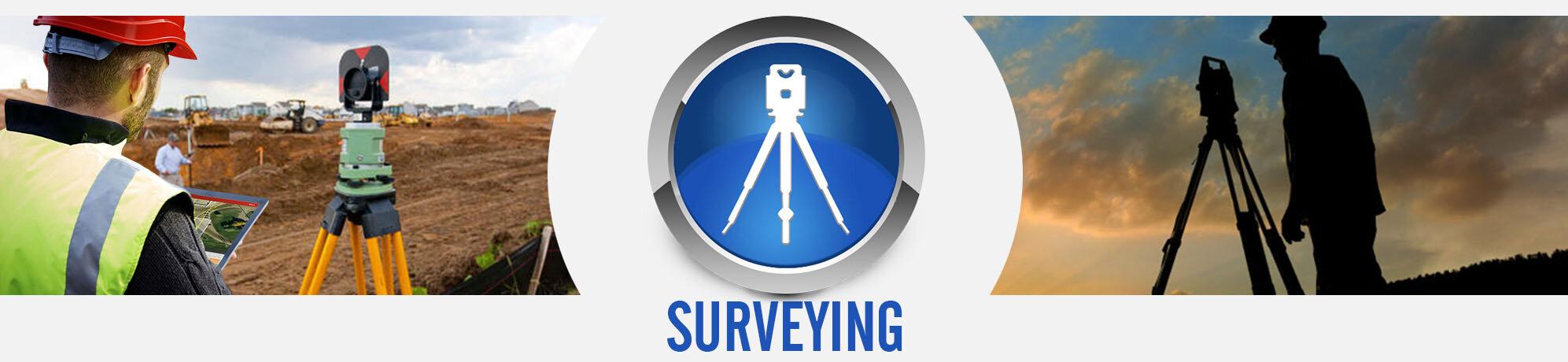 IndustrySurveyingB.jpg