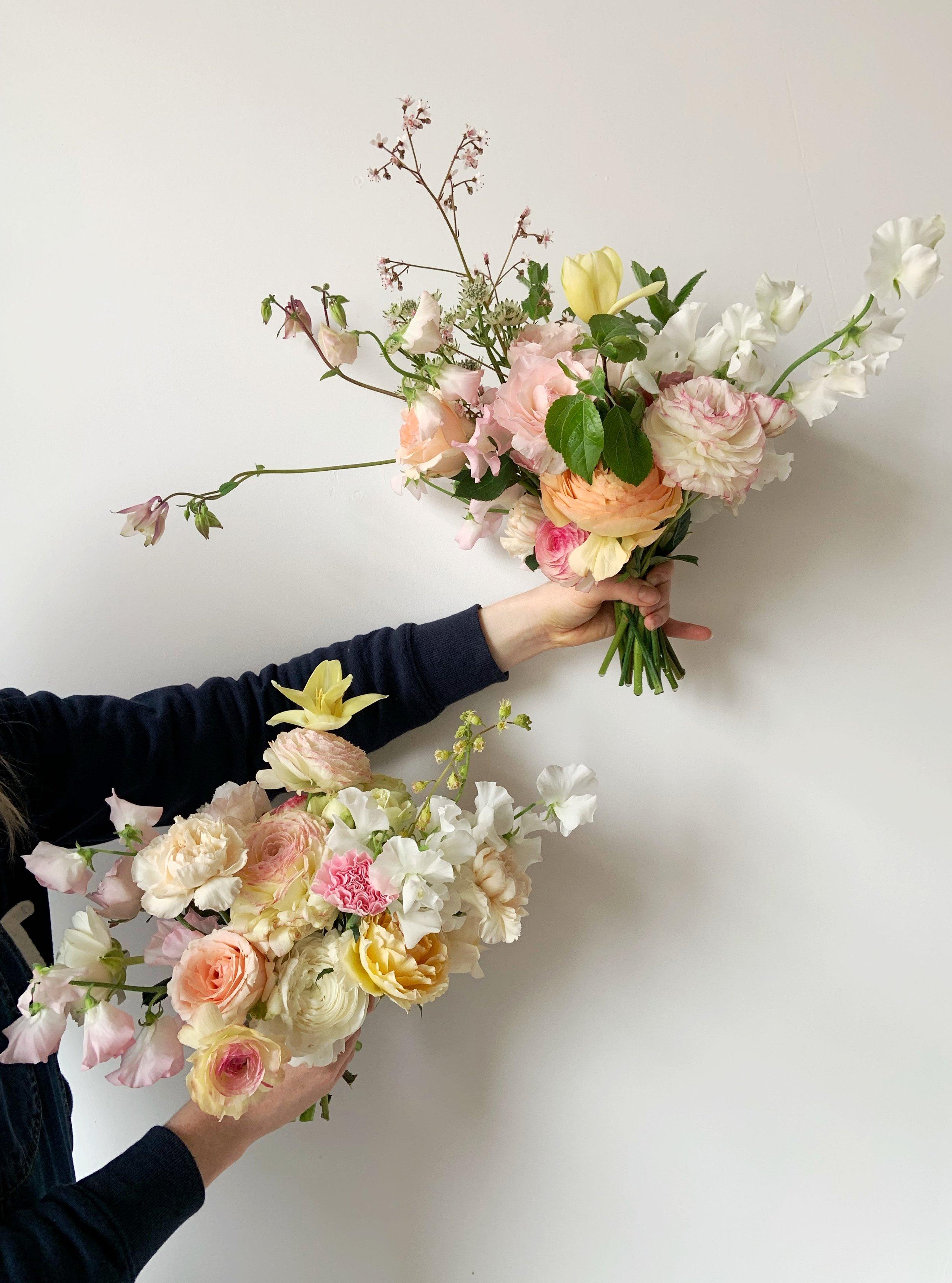 Blume Photography