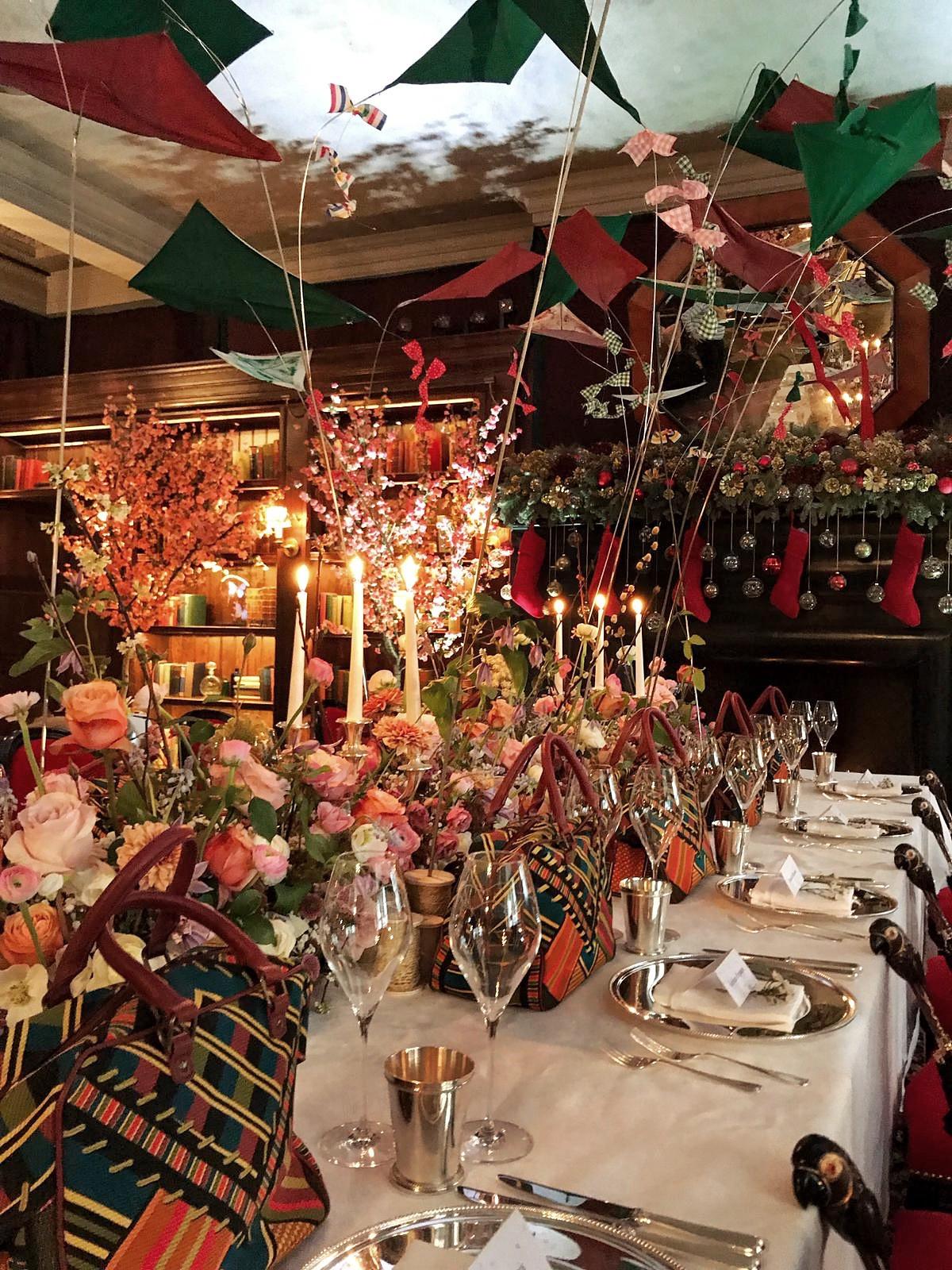 Blume Florist London Kent Wedding Events Rosewood Hotel