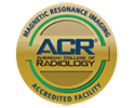 ACR-footer-logo.png