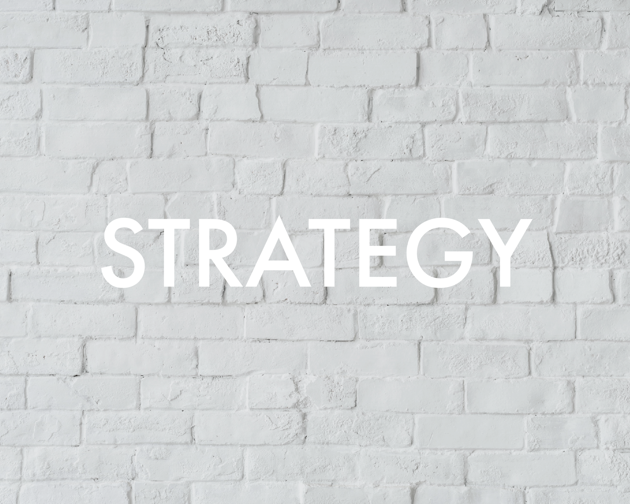 Dedicated agency team  Content strategy  Strategic roadmap  Editorial calendar