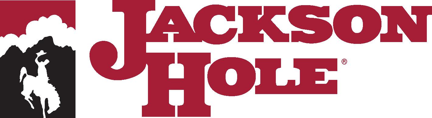 jackson-hole-logo.jpg