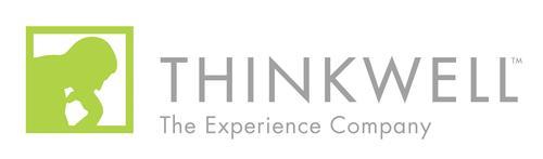 Thinkwell Logo.jpg