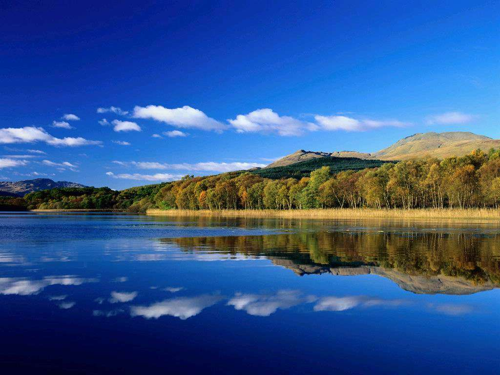 Summer Scenery - Mountains Lake.jpg