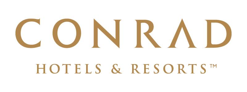 Conrad Hotels.jpg