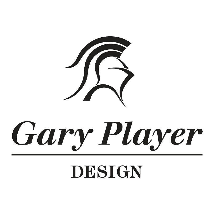 Gary Player.jpg