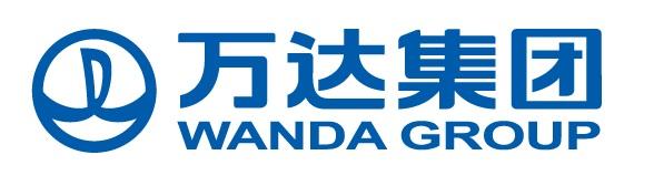 Wanda.jpg