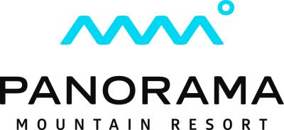 Panorama-Mountain-Resort-e1521233944295.jpg
