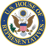 houseofrepresentatives.png