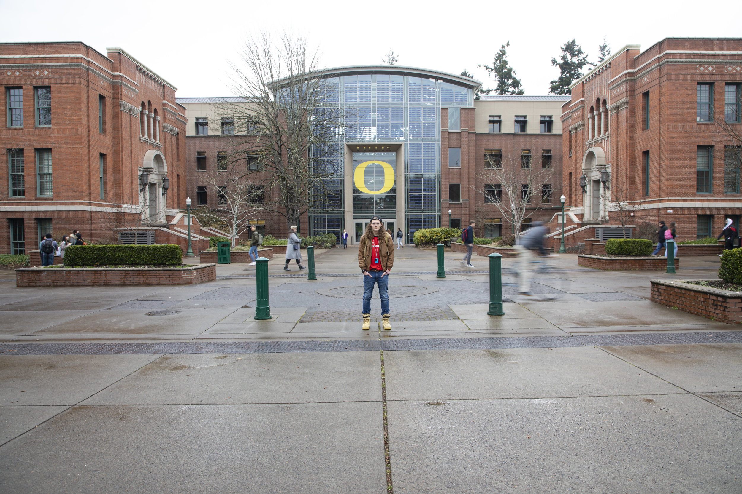 Braxton Haugen - Universtity of Oregon 2019_1.JPG