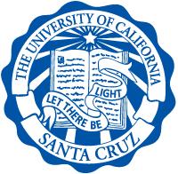 UCSC-blue-seal.jpg