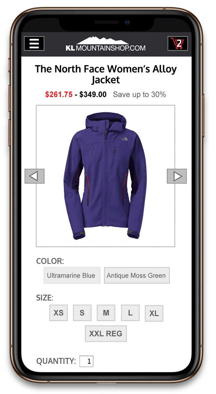 kl_Mobile_single_product.jpg