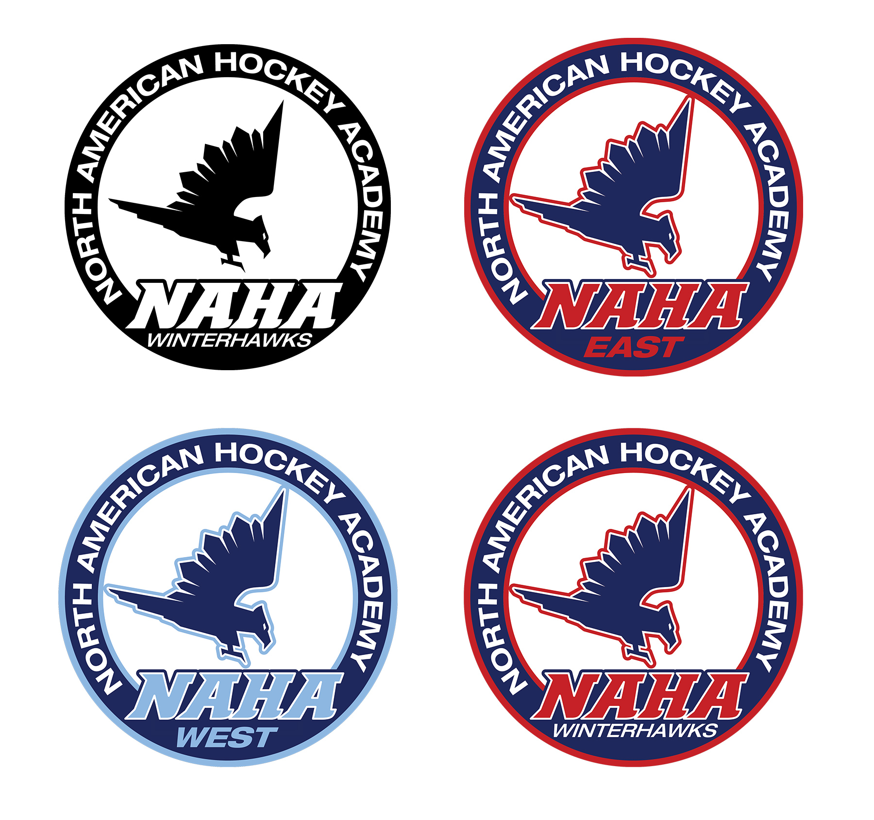 naha_round_logos.jpg