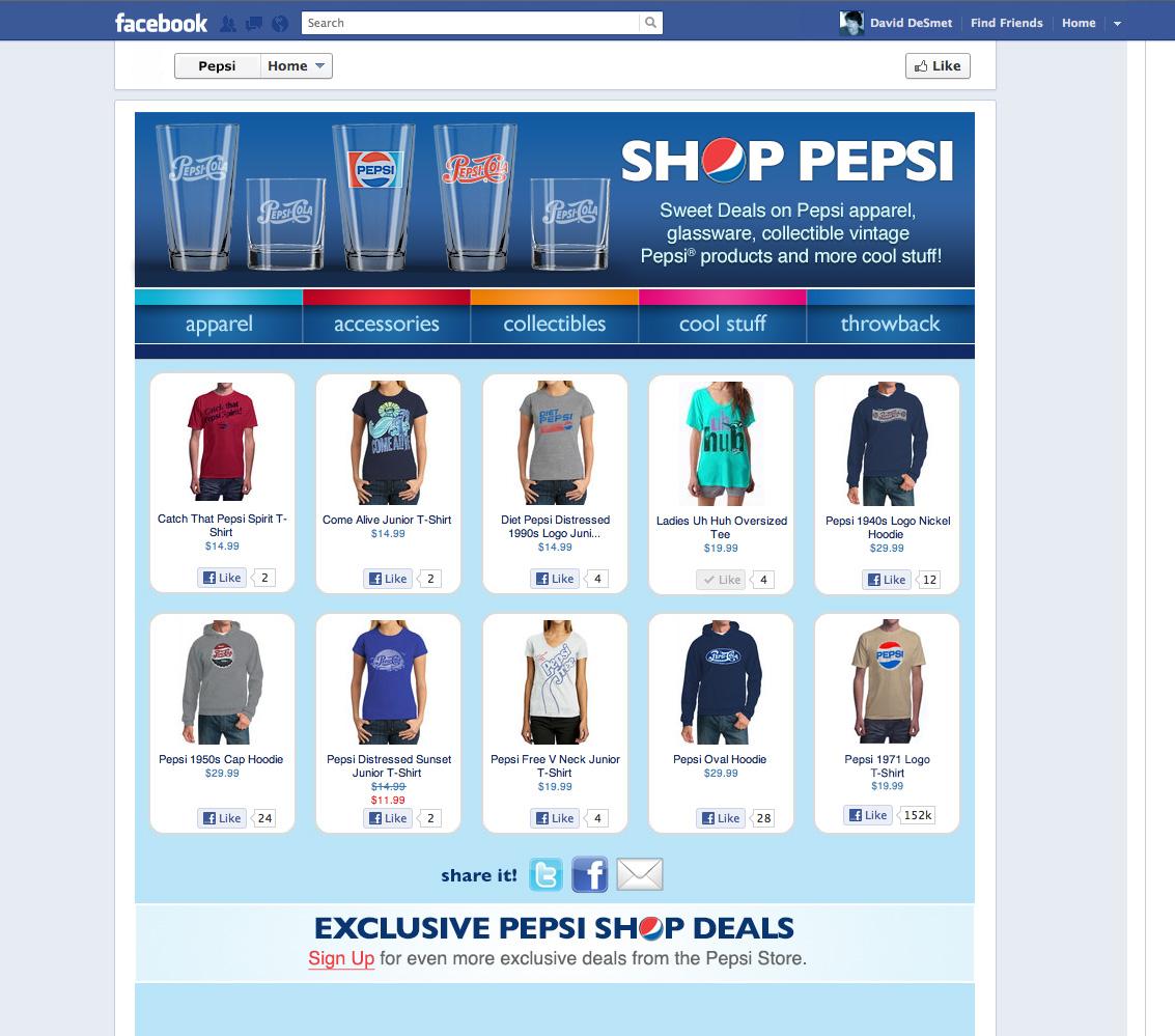 PepsiFacebookUI_01.jpg