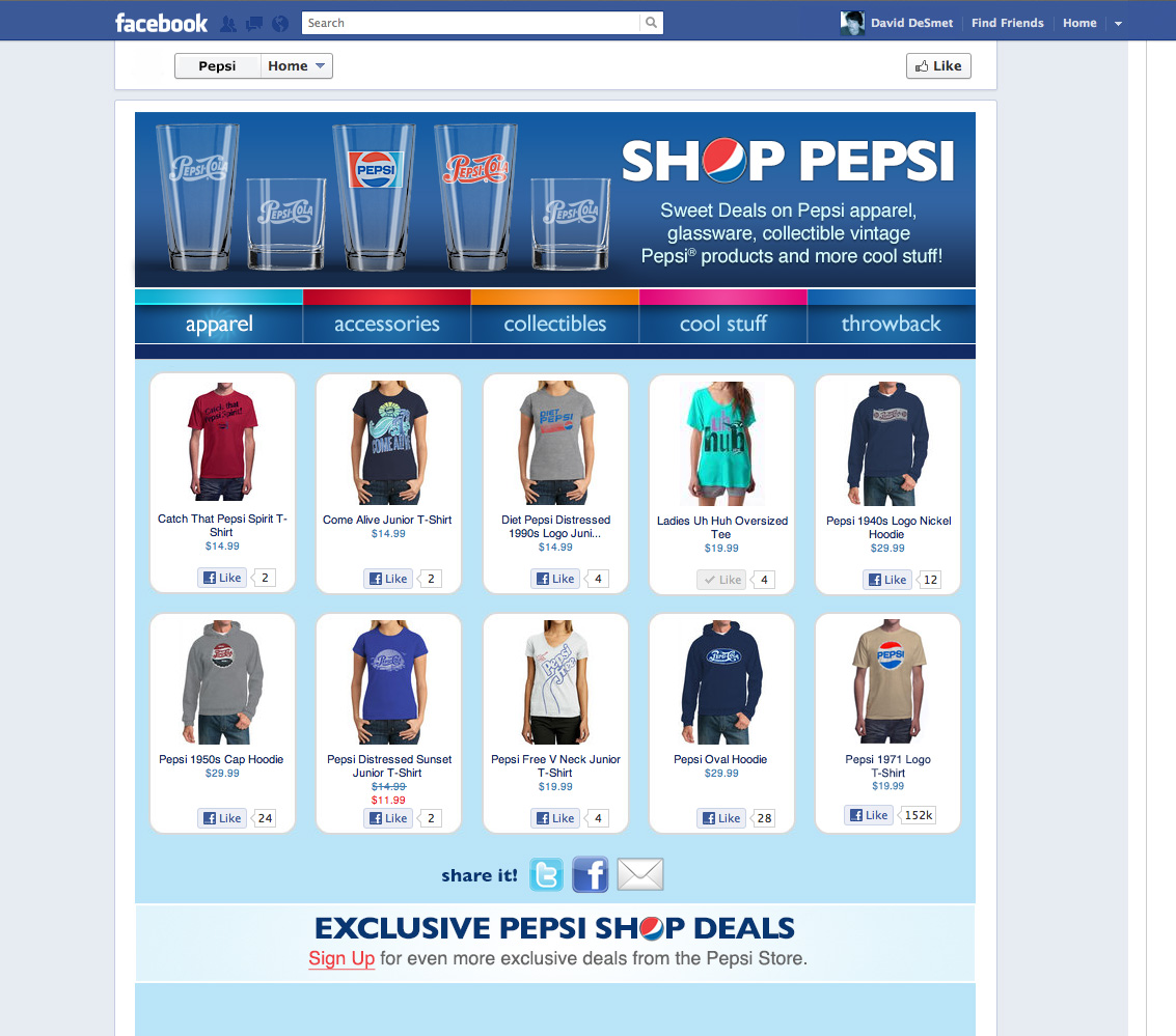 PepsiFacebookUI_02.jpg