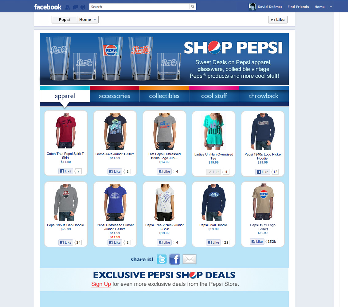 PepsiFacebookUI_03.jpg