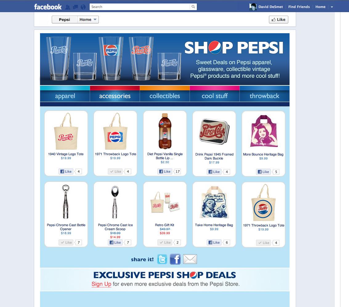 PepsiFacebookUI_04.jpg