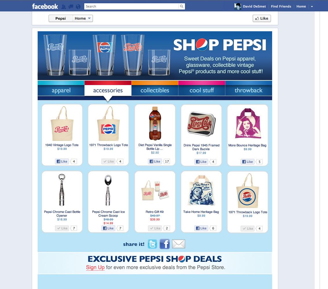 PepsiFacebookUI_05.jpg