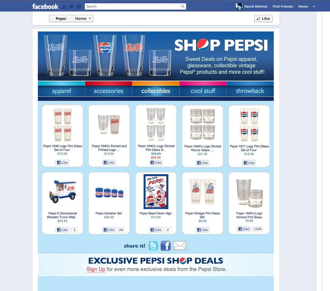 PepsiFacebookUI_06.jpg
