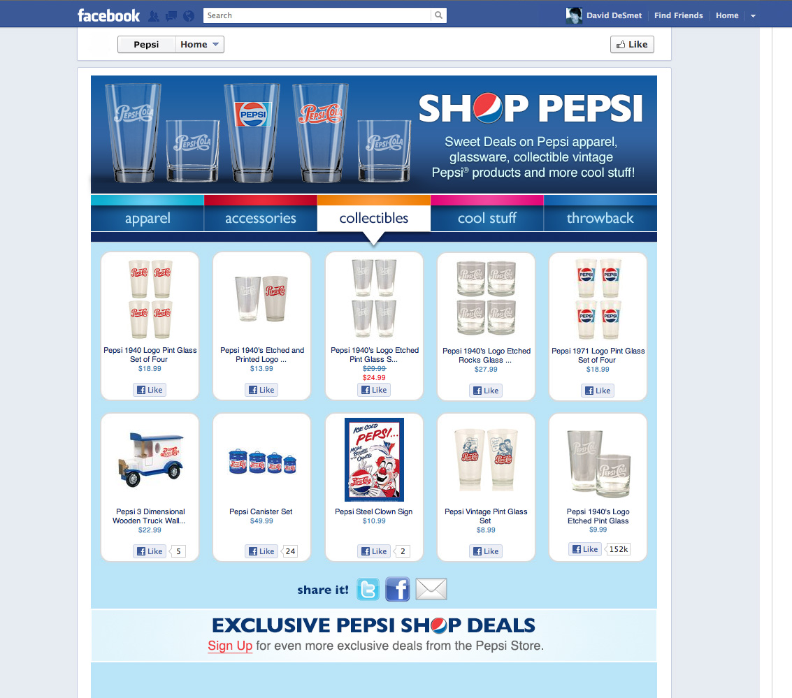 PepsiFacebookUI_07.jpg