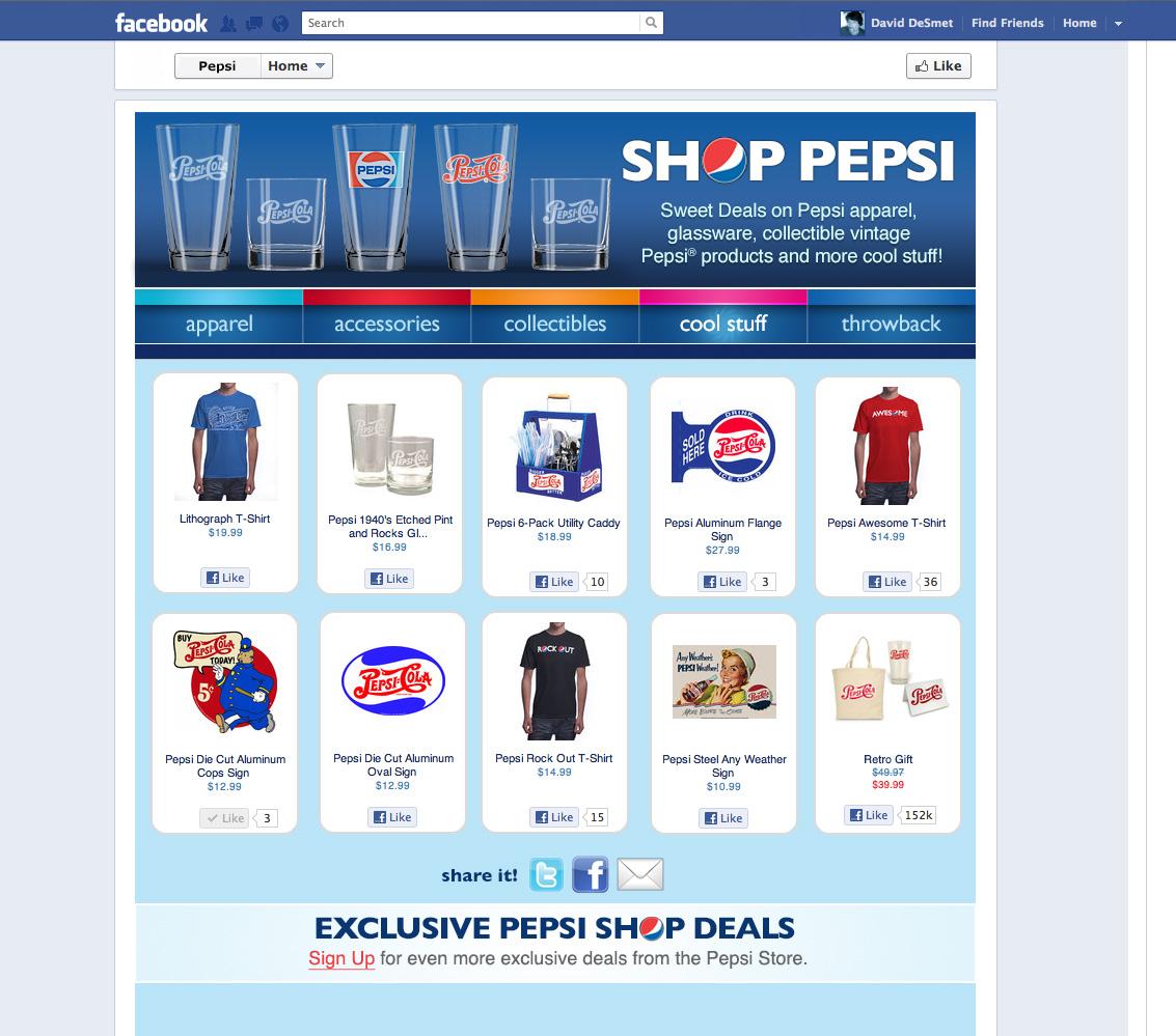 PepsiFacebookUI_08.jpg
