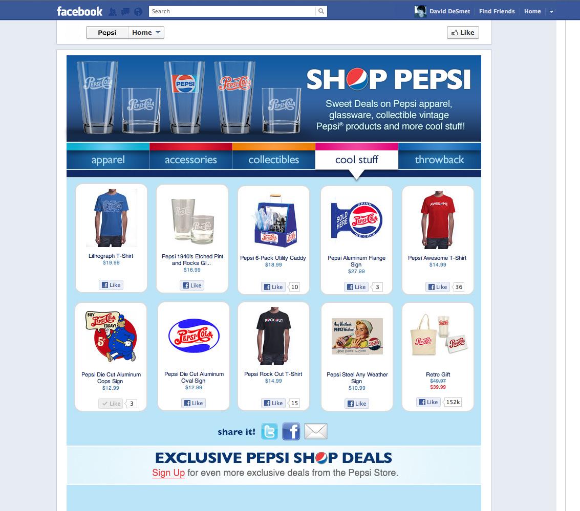 PepsiFacebookUI_09.jpg